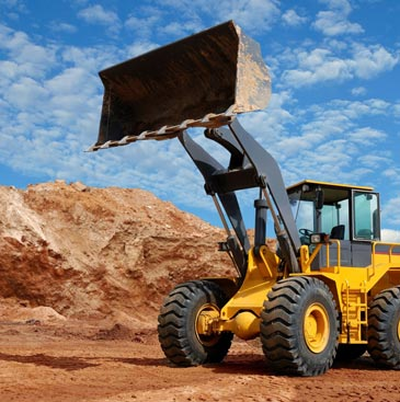 Morce Plant and Bin Hire Services in Melbourne and surrounding suburbs